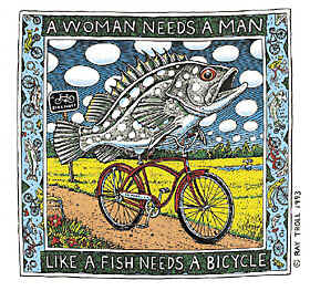 WomanFishBike.jpg